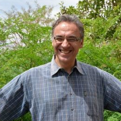 Eric Toumieux