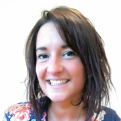 Rachel Cuenot